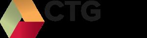 CTG Environmental Logo