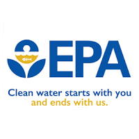 EPA Clean Water Logo